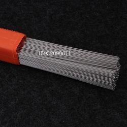 Аргон Арк дуговая сварка проволока Cr12MOV Ремонт пресс-формы Сварка пресс-формы Сварочный материал стержненой пресс-формы 1.0–3,2 мм
