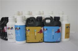 A fábrica DTG impressão de têxteis tinta pigmentada para impressão Tshirt