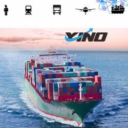 Китай надежных источников поставок на экспорт оператора агента по закупкам транспортные службы экспедитора