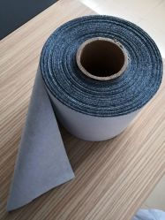 20g de PP Nonwoven Fabric Composit Filtragem pano de carbono activado