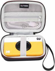 Caso duro di EVA per la macchina fotografica istante della stampa della Kodak Printomatic Digital