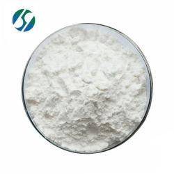 أوكازيون المصنع المباشر ليركابينوباين (CAS: 100427-26-7)