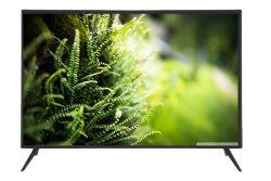 Китай продукты/поставщиками. 17 19 24 27 30 32 40 43 50 55 дюймов Китай Smart Android ЖК телевизор со светодиодной технологией 4K телевизоры с плоским экраном Full HD LED лучших Smart LED TV
