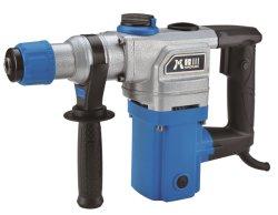 Berufsdrehhilfsmittel des hammer-26mm der Energien-2326