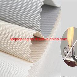 Sunshine Fabric Green Fabric Fireproo Fabric Shabe
