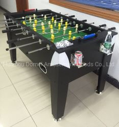 Tavolo da calcio da 55 pollici nuovo stile da calcio con pallamano (DST5D04)
