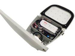 Smart 5 pinos luz de rua com Controle Remoto Platform