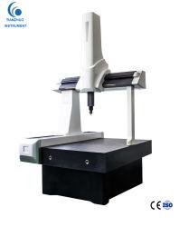 Messinstrument 3D China-CMM