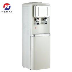 Design coréen Floorstanding 5 gallons chaud et froid refroidisseur d'eau Distributeur