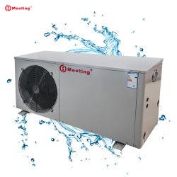 Meeting a++ pompa di calore con sorgente d'aria MonoblockEvi R32 per Riscaldamento a pavimento (MD20D)