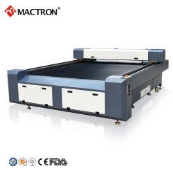 Mt-2516 CO2 taglio laser a letto piatto