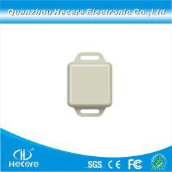 2.4G 액티브한 RFID 귀 꼬리표 장거리