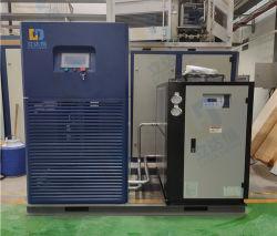 Produttori di generatori di azoto liquido in Cina