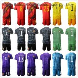 2020 Gales Kit Inicial Camisola do fardo Ramsey Mens Uniform Kids