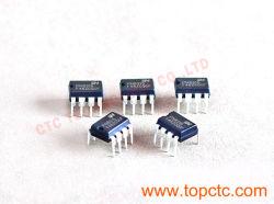 Solution de pilote d'éclairage LED Non-Isolate pn8316 IC