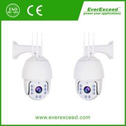 Überwachungskamera beste Qualitätshochgeschwindigkeitsabdeckung IP-PTZ