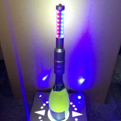 LED Champagne 번쩍이는 보석