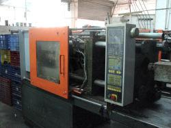 カスタマイズされたプラスチック型および製品のための注入機械