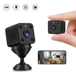 Miniweb 2MP Indiamart Art PC auf Lager inländisches Wertpapier-Würfel-bewegliche Elektronik Kamera