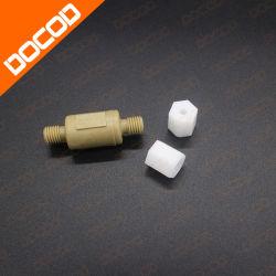 29273 Docod Filter Kit No3 交換用スペアパーツ