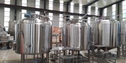 2020 новый дизайн Micro пиво пивоварня оборудование Brewhouse система приготовления кофе