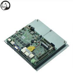 Intel Celeron 1037u 3.5 Duim Ingebedde Sbc