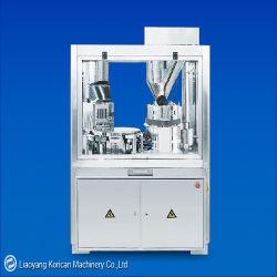 (NJP-1200) Máquina de Enchimento da cápsula Automática