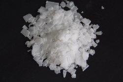 CAS No 1310-73-2 Hydroxyde de sodium Naoh la soude caustique