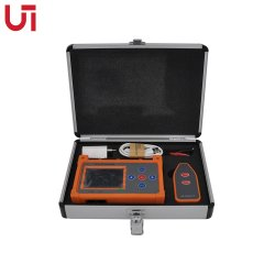 Gute Qualität und wirtschaftlicher OTDR von Ut-King Mini OTDR Tester Glasfaser-Mini-Handheld-OTDR