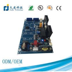 Carte de circuit imprimé de la Chine One-Stop OEM / ODM Assemblée PCB PCBA