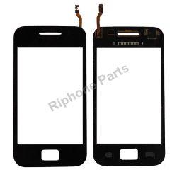 Сенсорный экран дигитайзер деталей для ремонта Samsung Galaxy Ace S5830