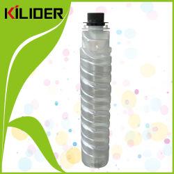 Recharge de haute qualité Noir Compatible Ricoh 1230D de la cartouche de toner vide