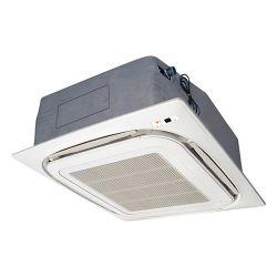 Luz de tecto comercial condicionadores de ar de cassete