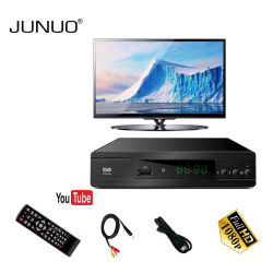 2019 goedkoopste Micro- USB TV Tuner H. 265 dvb-T2