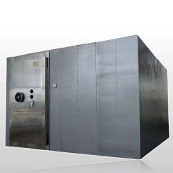 Bank Starke Raumsicherheit Safe Vault Door zum Verkauf