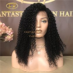 الجملة البرازيلية / الهندية العذراء / ريمي الشعر البشري الكامل / مقدمة لتشي مع المصنع السعر