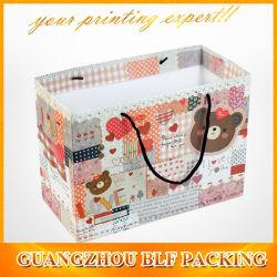 Imprimantes pour les sacs en papier (FLO-PB140)