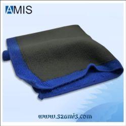 De nieuwste Doek van de Staaf van de Klei van de Handdoeken van de Klei van de Oppervlakte van Mircofiber van de Zorg van de Auto Magische Prep