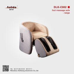 Senhora Air Bag Massagem sofá (DLK-C002) CE, RoHS