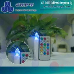 Novo design do conjunto de Natal Parte Elevadores eléctricos de luzes de Natal