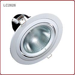 G12 35W/70W 메탈 할라이드 램프/리플렉터 포함 HID 램프(LC2626)