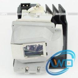 Компании SANYO 610-337-1764 Lmp118 оригинальный светильник с корпусом