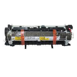 RM1-8395-000 110V/RM1-8396-000 220V Laserjet M601/M602/M603 융합기 회의