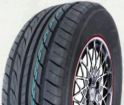 SUV chinês PCR pneu radial pneu SUV pneu pneu do carro