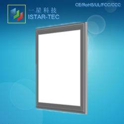 200X200 12W 5000k Pure White LED Panel Light