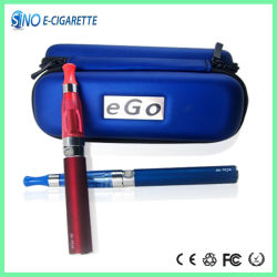 E-Zigarette E-Zigarette