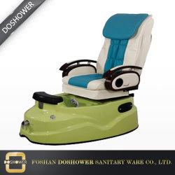 بالجملة [بديكر] قصع شامبوان رف [بديكر] منتجع مياه استشفائيّة كرسي تثبيت