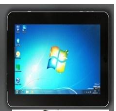 "10.1""O Windows 7 e o Android meados de construir no 3G e Bluetooth"
