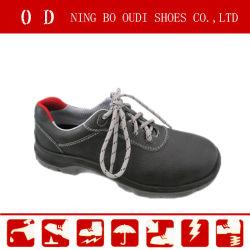 2013 أحذية السلامة للبيع الساخن Abp60