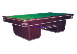 Karambolage-Tabelle Ct009